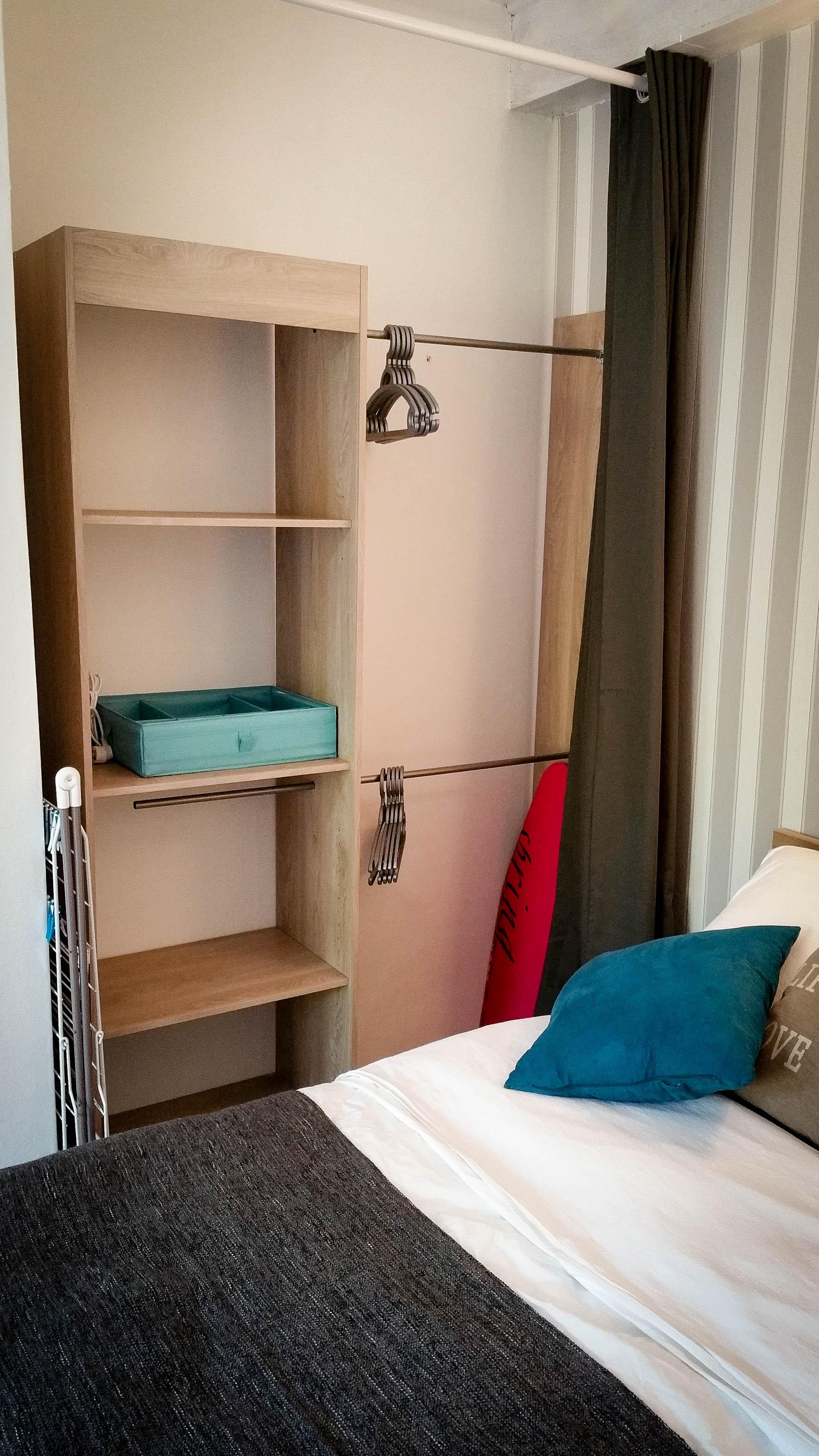 Appartement curiste ou touriste eug nie les bains - Location cure eugenie les bains ...
